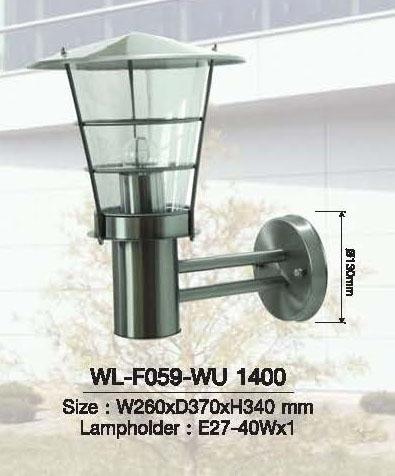 wl-f059-wu-1400