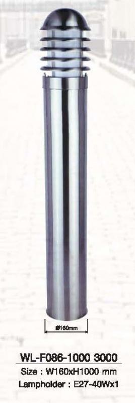 wl-f086-1000-3000