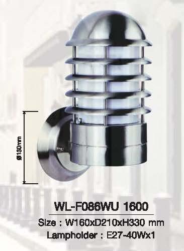 wl-f086wu-1600