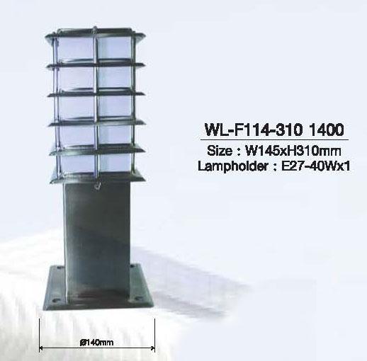 wl-f114-310-1400
