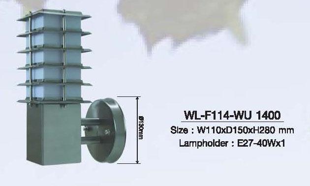 wl-f114-wu-1400