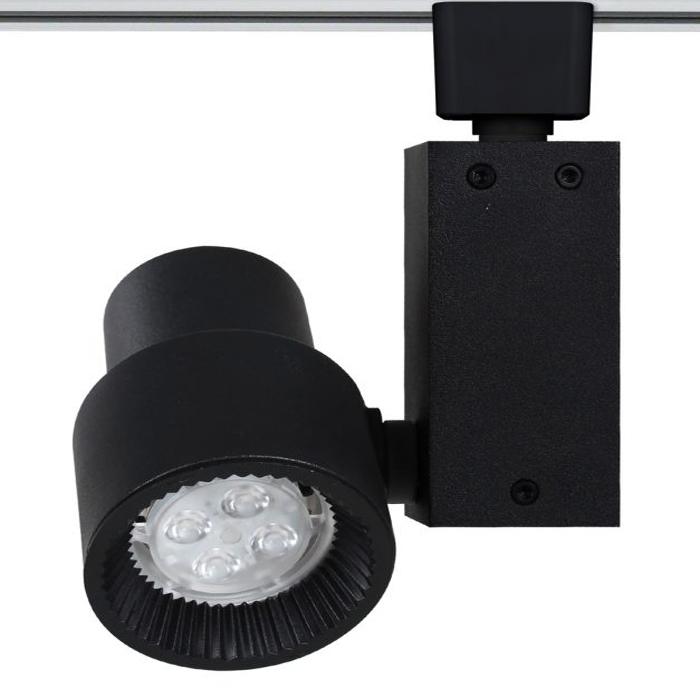 โคมไฟเท็กไลท์ LED แลมป์ติจูด