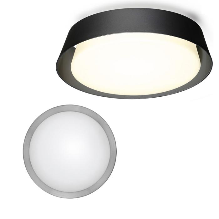 โคมไฟติดเพดาน LAMPTITUDE
